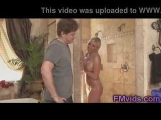 Sexy anime porno videoer